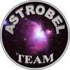 ASTROBEL TEAM