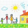 Мама в курсе | занятия, игры, стихи, поделки