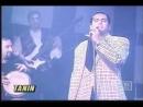 Siavash Room Nemisheh Sad Sad Hezar Bar سیاوش صد صد هزار بار