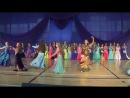 КУБОК АРБАТА 2017 ДЕТИ ОК КЛАССИКА ВОСЬМАЯ ФИНАЛА v 000338