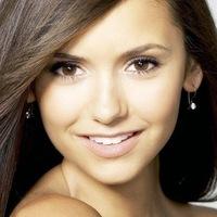 Нажмите, чтобы просмотреть личную страницу Ольга Савченко