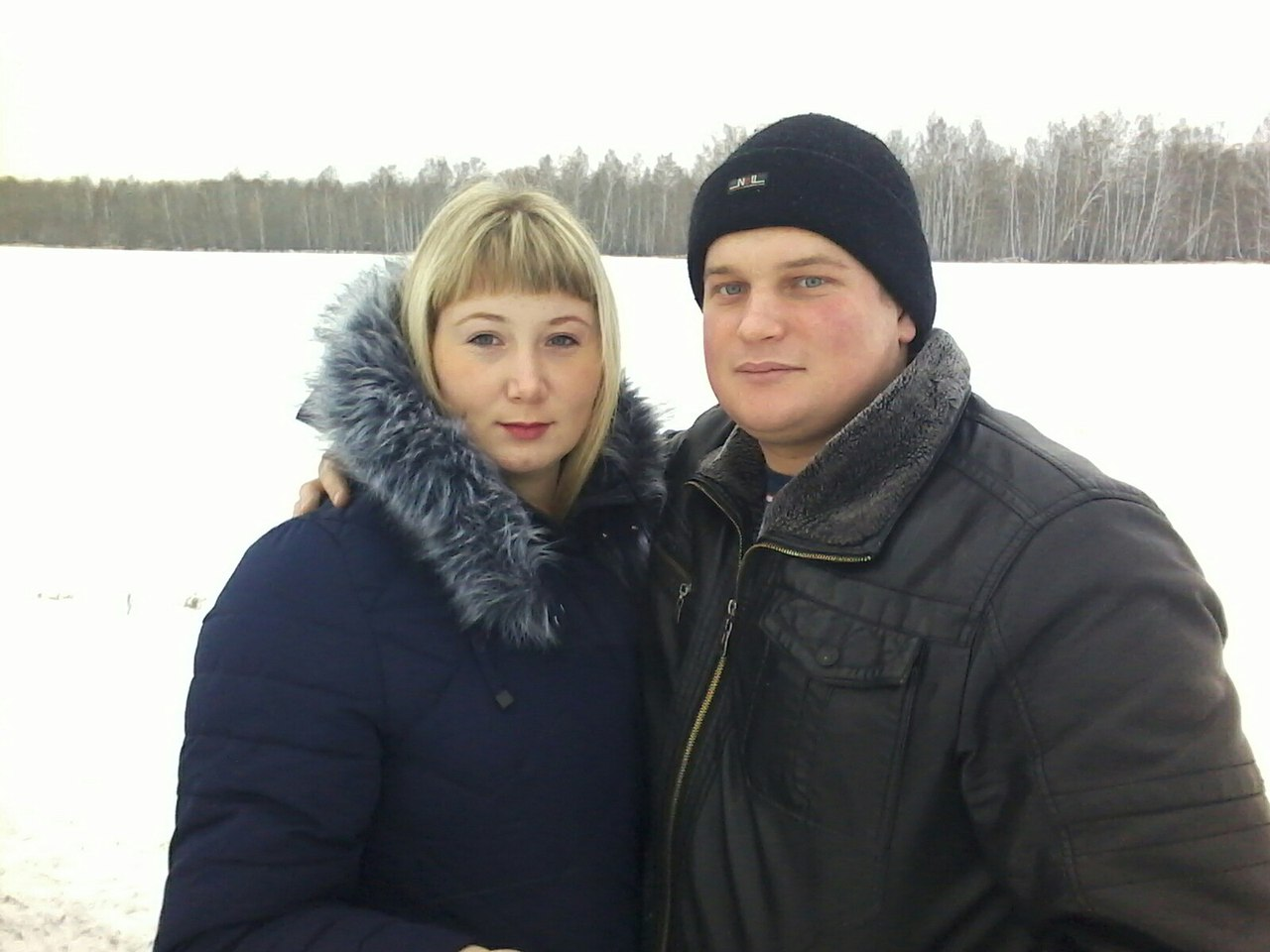 Алёна Жилина, Казанское - фото №2