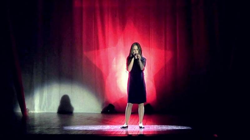 Дарья Давыдова - Постарайся вернуться живым