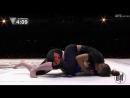 Gabby McComb vs Gabi Romero 1-4 EBI_bjf 12 noGIGIRLS