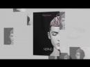 Мертвые Дельфины - Черно - белый сон (Single 2018)