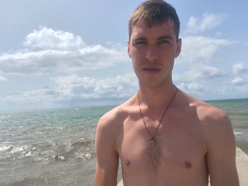 Миша Мохов |