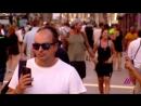 2017.08.18. Би-Би-Си. Я умру вот здесь и сейчас - что рассказывают свидетели нападения в Барселоне и можно ли предотвратить подо
