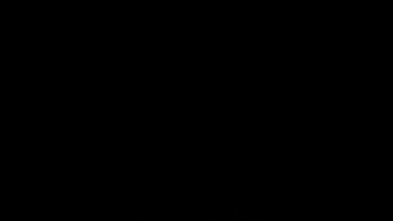 Контора