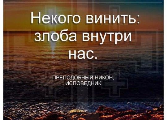 pp.userapi.com/c841021/v841021847/1c5a4/1bIV3KXZmxM.jpg