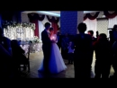 Свадьба 25.11.17 Семейный очаг.