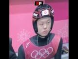 Фейковый Ким, нелепые падения и другие курьезы: как прошла неделя Олимпиады