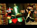 [HappyTown - LeTSPLaySHiK] НАЗАД В БУДУЩЕЕ! 5 [ПЛЯЖНЫЕ ПРИКЛЮЧЕНИЯ] - Minecraft