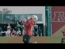 Jarvis Landry   Pro Bowl