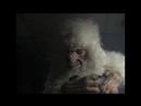 Оборотни старого морга (The Boneyard) 1991