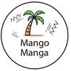 Mango-Manga.ru