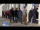 В Краснодаре начались продажи билетов на игру «Краснодара» с мадридским «Реалом»