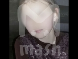 СК допрашивает 5 парней за секс с 13-летней семиклассницей