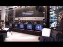 Гранд-Финал Кубка губернатора по Counter-Strike. Прямая трансляция