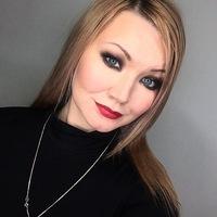 Альмира Ахмедзянова