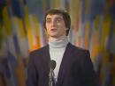 Александр Балуев читает стихотворение Николая Букина Матросы 1983 г