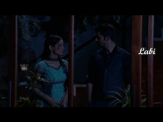 Arnav Khushi VM - Pal Bhar (Chahunga-Reprise Version)