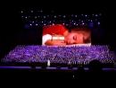 Концерт в Государственном Кремлевском дворце Зимняя сказка, Детский хор России.