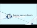 Рекламное агентство Любимый город г Днепрорудное соцсети