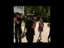 Вера Сотникова о съемках БЭ 15 августа