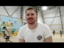 Игровой день Клуба пляжного волейбола BVC среди категории 1-ый шаг и Новички 11.03.2018