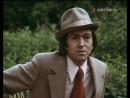 Братья Рико (1980) 2 серия