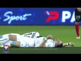 Extra-time _ Week 25 _ Ligue 1 Conforama 2017-18