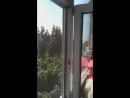 Школа 51 луганск когда попали в школу очень долго звенел звонок 13 07 14