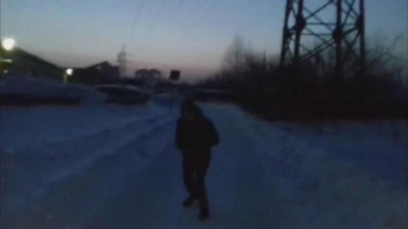 РАН ВАСЯ РАН