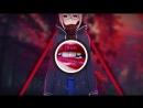 JSon-Blueberry Jam (Video Ver.)