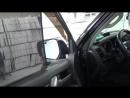 Защитные автошторки Trokot на Toyota Land Cruiser 200 720 X 1280 .mp4