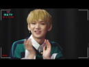 16.11.17 Heyo TV Фокус на Кенту