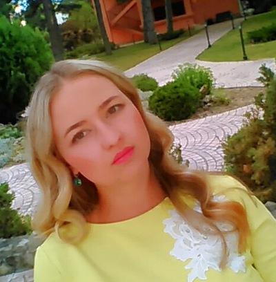 Елена Головкина