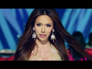 Lilit Hovhannisyan – Balkan Song