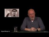 Goblin News 29 - мнение Собчак про Сталина, жертвы Коричневой революции и творцы-казнокрады в России