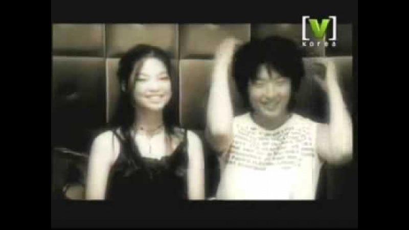 Kang Sung Hoon Precious Story.(participación de lee jun ki)