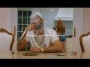Nimo - HEUTE MIT MIR (prod. von PzY) [Official 4K Video]