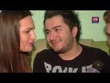Pro-News 43 - Deepside Deejays (RUS) (20.11.10)