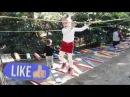 Детский Спортивный Городок для детей Турция Кемер / Как проходит выходной день у...