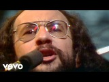 Manfred Mann's Earth Band - Mighty Quinn (Rockpop 03.06.1978)