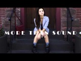 Owen Ear &amp Stereoteric - Screaming Heart (Rishi K. Remix) Silk Sofa