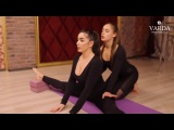VARDA Ladies Club - Promo Video