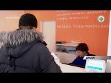 Ростелеком и АЛРОСА заключили соглашение о передаче прав и обязанностей по услугам связи в районе