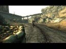 Квесты Fallout Разнообразие или клише