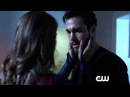 Supergirl 3x07 Sneak Peek 3 Wake Up Season 3 Episode 7