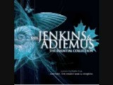 Karl Jenkins &amp Adiemus-Cantus- Song of the Plains